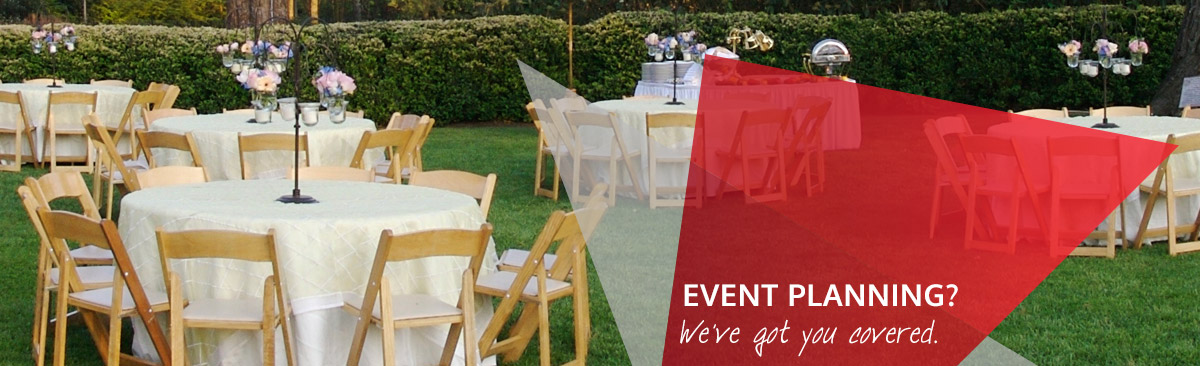 program-eventplanner